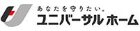 ロゴ画像:ユニバーサルホーム(株式会社コスモス)